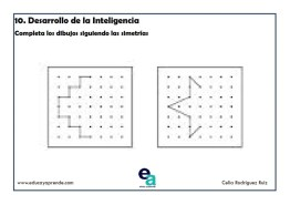 desarrollo de la inteligencia 2k_010