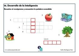 desarrollo de la inteligencia 2k_014