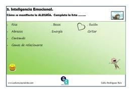 inteligencia-emocional-3_003