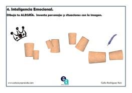 inteligencia-emocional-3_004