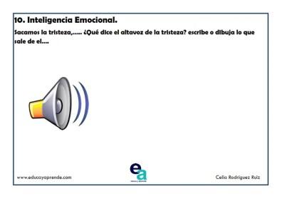 inteligencia-emocional-3_010