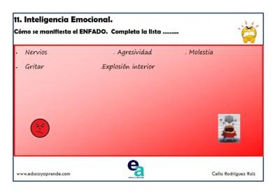 inteligencia-emocional-3_011