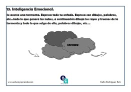 inteligencia-emocional-3_013