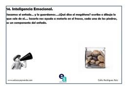 inteligencia-emocional-3_014
