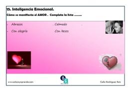 inteligencia-emocional-3_015