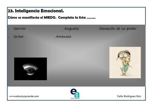 inteligencia-emocional-3_023