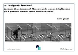 inteligencia-emocional-3_025