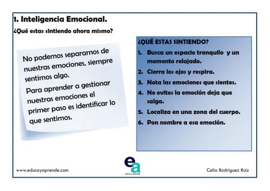 inteligencia emocional 4_001