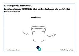 inteligencia emocional 4_004