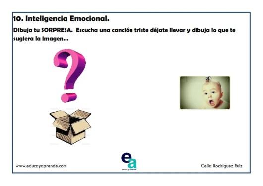 inteligencia emocional 4_009