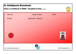 inteligencia emocional 4_014