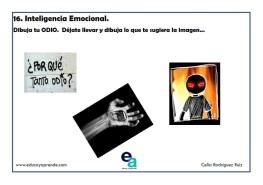 inteligencia emocional 4_015