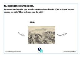 inteligencia emocional 4_016