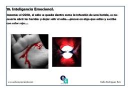 inteligencia emocional 4_017