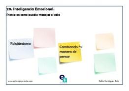inteligencia emocional 4_019