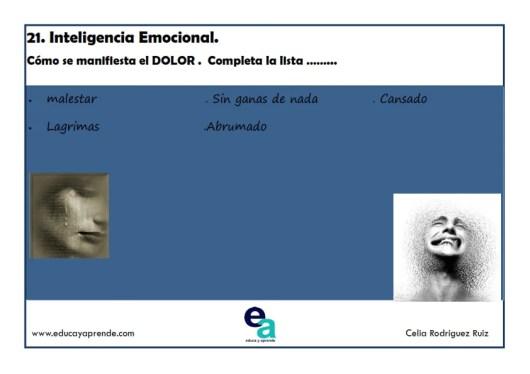 inteligencia emocional 4_020