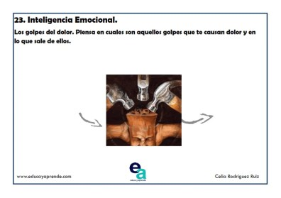 inteligencia emocional 4_022