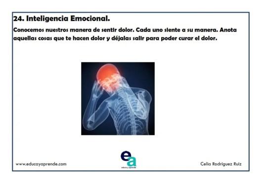 inteligencia emocional 4_023