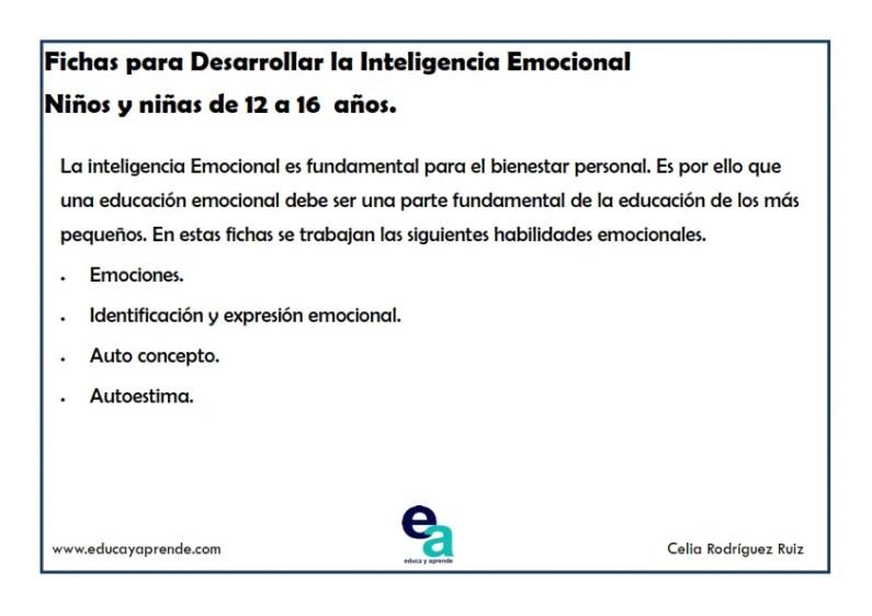inteligencia emocional 4_026