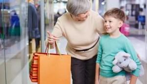 La importancia de Enseñar buenas acciones a los niños y niñas