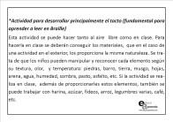 Fichas discapacidad visual 01