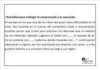 Fichas discapacidad visual 04