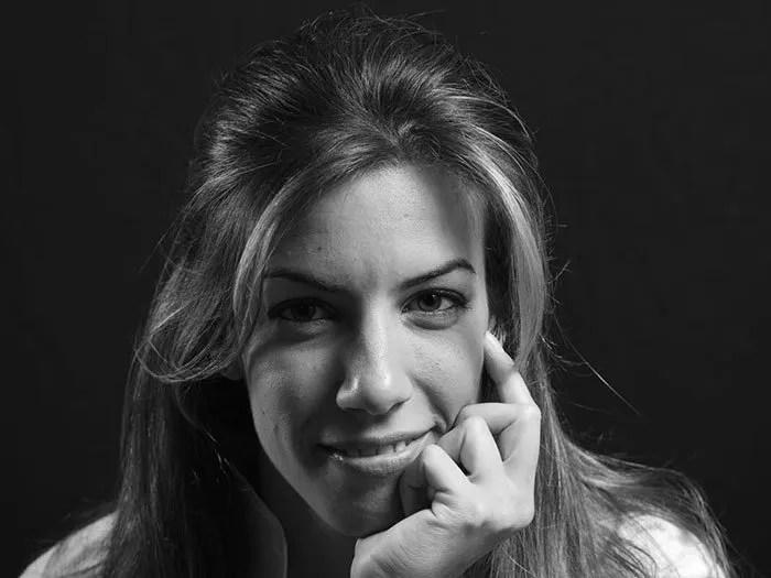 educazione responsabile Laura Mazzarelli