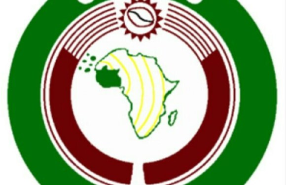 ECOWAS to partner Nigerian firm on technical education training