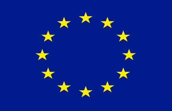 EU to increase aid budget for children education in Nigeria, others