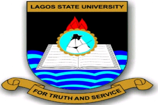 LASU Pre-Degree Programme Applications for 2017/2018 session