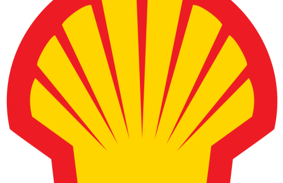 Shell gifts 400 undergraduates N60m worth scholarship