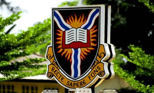 University of Ibadan: Hearty cheers for a post-colonial University at 70