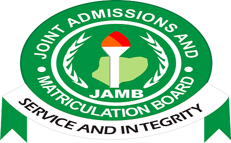 JAMB sets deadline for 2017/2018 admissions