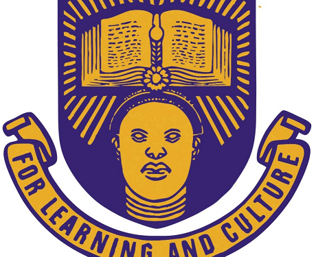 OAU hosts food, identity festival next week