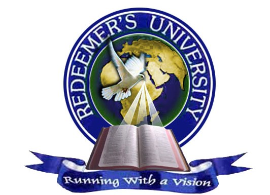Redeemer's University Job Recruitment 2018