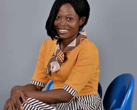 Nigerian education system not catering for learners' creativity  – Adebola
