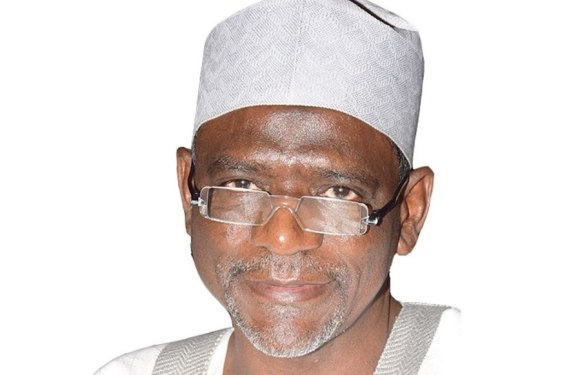FG issues provisional licence to six private universities