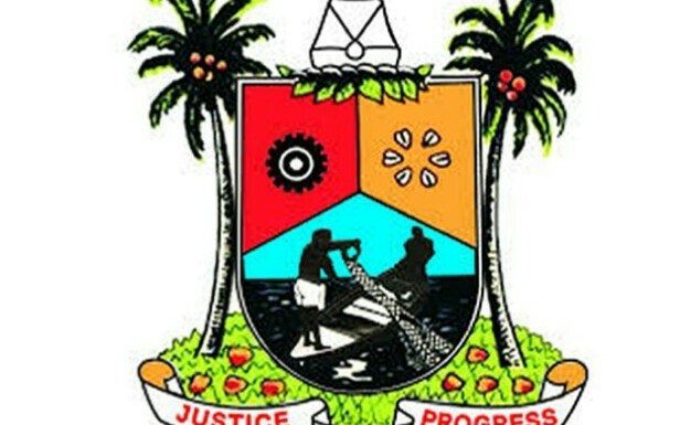 Lagos State Ministry of Wealth Creation & Employment Technical Training Programme 2017