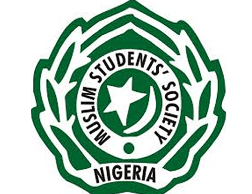 Day of the Girl Child: MSSN calls for affirmative action on Hijab Rights