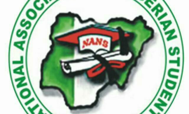 NANS charges government on affordable healthcare services