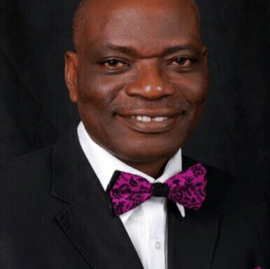 UNILAG senior staff alleges VC's threat to his life