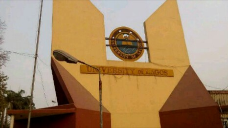 UNILAG owns Nigeria's first university TV station