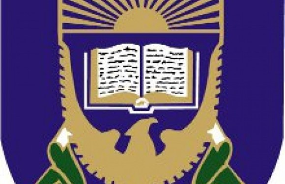Nigerian Muslim professor bags PhD in Christian Studies