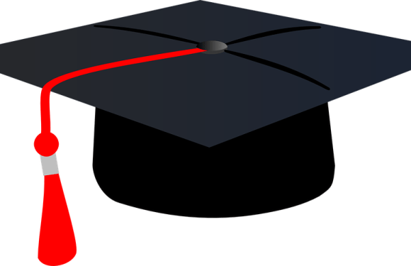 Seven UP Harvard Business School Scholarship for Nigerian Students 2019