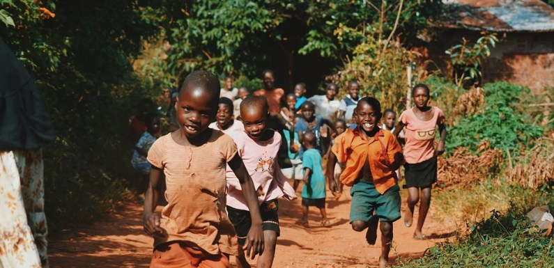 How Nigeria's out-of-school children increased to 13.2 million