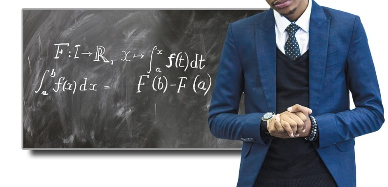 SAF to hold instructional material usage training for science teachers in Lagos