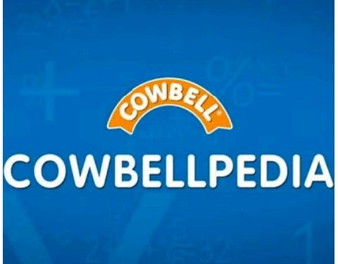 Cowbellpedia Mathematics Competition Registration 2018