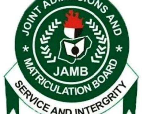 UTME 2018: JAMB releases 1.5million results, withholds 111,981 others
