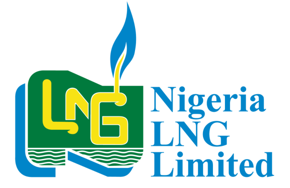 Five scientists win NLNG science prize