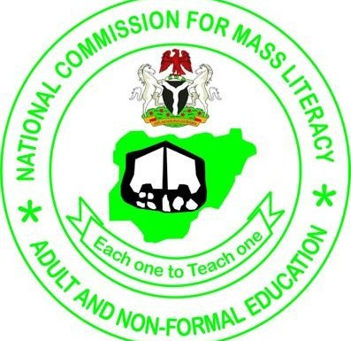 Our efforts at eradicating illiteracy already yielding results – NMEC Boss, Haladu